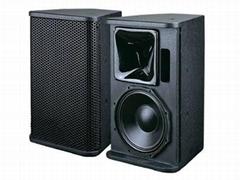 RDB OS-10B 單10寸二分頻音箱