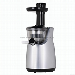 Slow Juicer Manufacturer : mixer juicer Products - DIYTrade China manufacturers suppliers directory