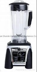 商用豆漿機果汁機絞肉機