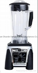 Commerical food processor
