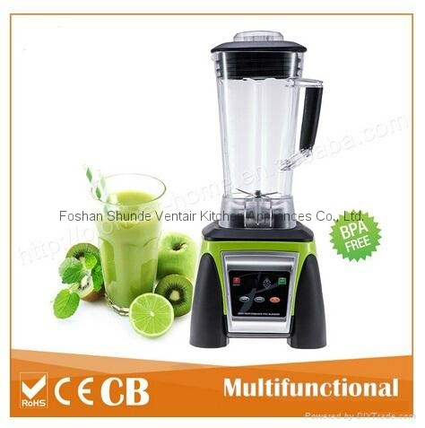 commercial food standmixer 1