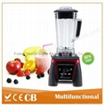 commercial food standmixer 2