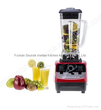 commercial juicer 2