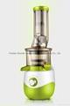 Slow Juicer Ice Cream Maker : ICE CREAM MAKER - KI-1519 - vENTAIR OR OEM (China Manufacturer) - Food, Beverage & Cereal ...