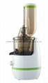 Wide Mouth Slow Juicer 6