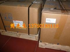 特价 安川A1000安川 37KW 400V 3PHASE变频器CIMR-AB4A0088