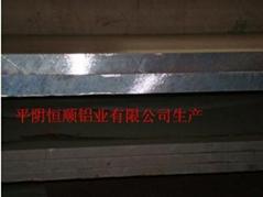 热轧模具合金铝板