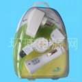 iphone 3G 3IN1 charger