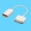 samsung  OTG cable