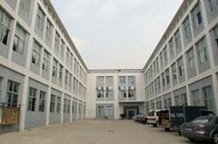 深圳市泰英通信器材配套专业市场连心通讯行