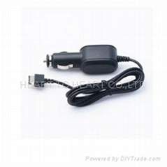 Asus TF101 201 SL101 H220 car charger