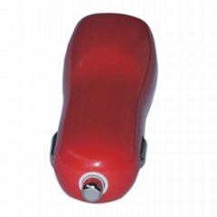 iPhone 3GS/4G /5S/ IPAD car charger