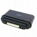 USB OTG Host Kit Adapter for Asus EeePad