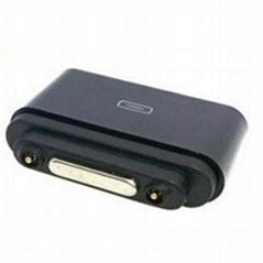 新款 華碩TF201 TF101 專用usb 轉接器 外接U盤套件 OTG