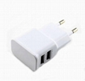 5V 2A USB 充電器
