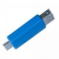 samsung N9000 NOTE3 OTG