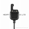 USB GO PRO3 CHARGING CABLE Wifi Charging