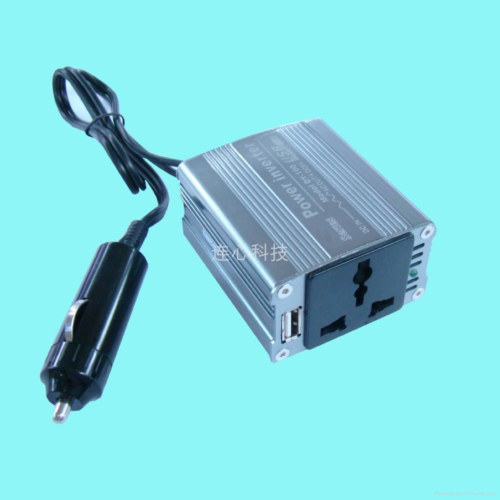 power inverter 1