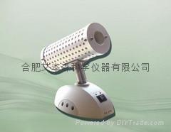 红外电热灭菌器