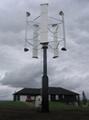 10kw vertical wind turbine