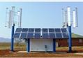 vertical wind power turbine generator 3000w 4