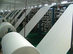 Zibo Fengyi Plastics Co.,Ltd