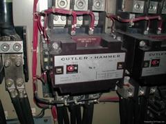 CUTLER HAMMER 交流接触器