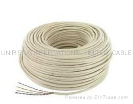 Lan cable(PTT298) 2