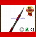 Competitive price LMR400 coaxial cable 1