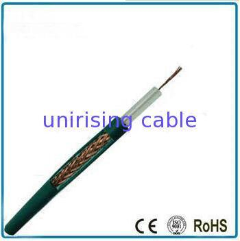 Best price coaxial cable kx6 for CCTV 1