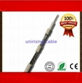 RG6 COAXIAL CABLE 1