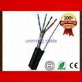 UTP FTP NETWORK CABLE CAT5E