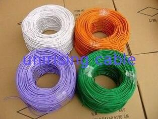 Lan Cable Cat5 FTP UTP SFTP 2