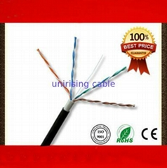 Lan Cable Cat5 FTP UTP SFTP