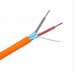 RUSSIA STANDARD FIRE ALARM CABLE