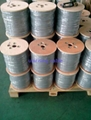 SYT Telephone Cable PTT298,BC/CCAM