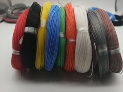 PTFE CABLE (Hot Product - 1*)