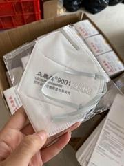 KN95 MASK  3 ply face mask