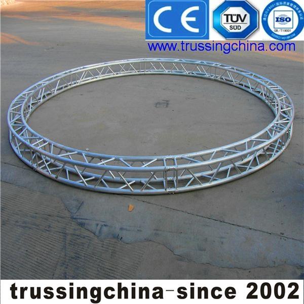 aluminium stage lighting truss 4