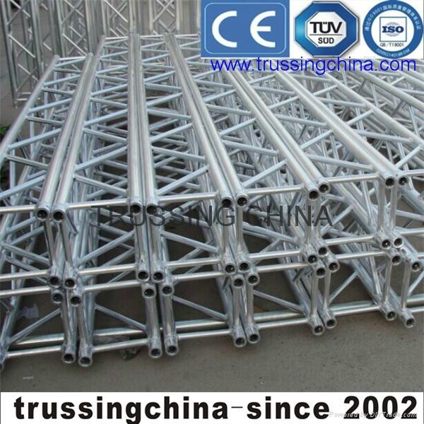 aluminium stage lighting truss 3