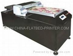 A2 Flatbed Printer 1.8M