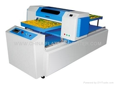 A1 Flatbed Printer 1.8M printer