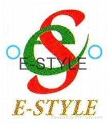 E-STYLE INTERNATIONAL ENTERPRISE CO.,LTD