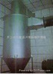 除塵脫硫系列裝置