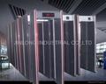 Walk through metal detector JLS-300 (6