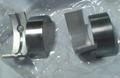 engine bearing for 4D84E