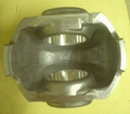 Piston for CAT 3406 3412 replace 9Y7212/ 2W0865
