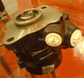 Power steering pump for MAN 519
