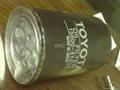 oil filter for Toyota 15600-41010