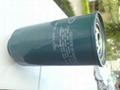 fuel filter for Nissan 16403-06J60